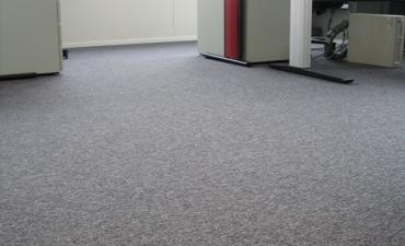 Teppich Fur Buro Teppichboden Und Wohnung In Varianten Category